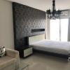 ให้เช่า คอนโด City Home Sukhumvit 101/2 ห้อง Studio ชั้น 24.พื้นที่ 35 ตร.ม fully Furnished ราคา 11,000 / เดือน
