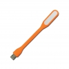 ไฟ USB LED - Orange