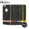 ROCK Royce Case - เคส iPhone 6 / 6S