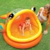 Preorder สระว่ายน้ำเป่าร่ม