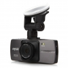กล้องติดรถยนต์ เลนส์ Wild Anytek A88 Full HD1080P สีดำ ของแท้