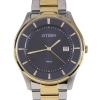 Citizen BD0048-55E Quartz Dress Watch