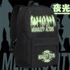 Preorder กระเป๋าเป้ Kano 【Kagerou Project】 เรืองแสง