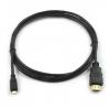 สาย HDMI Micro หัวเล็กต่อ Tablet ออก TV