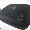 กระเป๋าใส่จอย Xbox360&XboxOne ลาย Razer