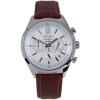 นาฬิกา Seiko Chronograph Mens Watch รุ่น SSB157P1