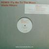 Utada Hikaru - Remix : Fly Me The Moon