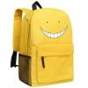Preorder กระเป๋าเป้ Korosensei / Assassination Classroom (ห้องเรียนลอบสังหาร)