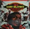 Harry Belafonte - 24 x Harry Belafonte