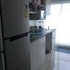 ขาย / ให้เช่า คอนโด Life Ratchadapisek 1 ห้องนอน 1 น้ำ ราคา 22,000 / เดือน พื้นที่ 39 ตร.ม. อาคาร A ชั้น 18 ระเบียงหันทิศเหนือ หัวนอนหันทิศตะวันออก ไม่โดนแดด