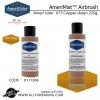 Ameri color 673 Copper sheen 255g. (255 g)