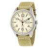 นาฬิกา SEIKO รุ่น SRP635K1 SEIKO 5 Sports Automatic