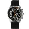 นาฬิกา seiko (ระบบควอทซ์) รุ่น SNN079P2