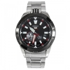 Seiko 5 Sports Automatic 24 Jewels SSA169J1