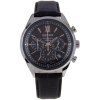 นาฬิกา Seiko Chronograph Mens Watch รุ่น SSB159P1