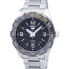 นาฬิกาข้อมือ Seiko 5 Sports Automatic SRPB83J1(Made in Japan)