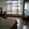 ให้เช่าคอนโด พญาไท เพลส (PhayaThai Place) ห้อง 30 ตร.ม ราคา 14000 / เดือน ชั้น 19 วิว สระ แดดไม่ร้อน