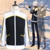 Preorder เสื้อฮู๊ดดี้ TOUKEN RANBU ONLINE