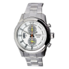 นาฬิกา SEIKO sport chronograph SNN281P1