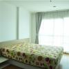 ให้เช่า U-Delight @Bangsue Station ยูดีไลท์ 2@บางซื่อ One bedroom ห้องขนาด 35 ตรม. ชั้น 9 ทิศเหนือ