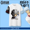 Preorder เสื้อ Gintama