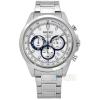 นาฬิกา Seiko Neo Sports SSB239P1