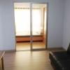 ให้เช่า Condo the kith อาคาร A ชั้น 3 ห้อง 1 bedroom ขนาด 28 ตร.ม.พร้อมเฟอร๋นิเจอร์และเครื่องใช้ไฟฟ้ให้เช่า Condo the kith อาคาร A ชั้น 3