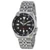 นาฬิกาผู้ชาย SEIKO Automatic Diver's 200M Men's Watch รุ่น SKX007K2