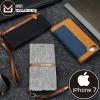 Kalaideng Funwear Series Jeans - เคส iPhone 7