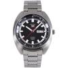 นาฬิกาผู้ชาย Seiko 5 Sport Turtle รุ่น SRPB19K1