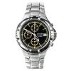Citizen Chronograph Men's Watch รุ่น AN3330-51F