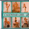 Julie London - Calender Girl
