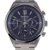 นาฬิกา Seiko Chronograph Mens Watch รุ่น SSB155P1