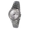 นาฬิกาผู้หญิง SEIKO รุ่น SUR789P1 Quartz Ladies watch