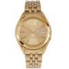 นาฬิกาผู้ชาย SEIKO 5 Sports รุ่น SNKL28K1 Automatic Man's Watch