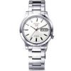 นาฬิกา SEIKO 5 Automatic SNK789K1 white dial