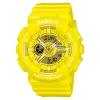 นาฬิกา CASIO Baby-G BA-110BC-9ADR