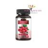 Auswelllife Cranberry 50000 mg. ออสเวลล์ไลฟ์ แครนเบอร์รี่ 60 แคปซูล [ส่งฟรี EMS ไม่ต้องโอนค่าส่ง]