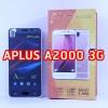 APLUS A2000 จอใหญ่ 5 นิ้ว ระบบ 3G ทุกค่าย