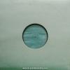 รวมเพลงหลายศิลปิน - มหกรรมเพลงฮิต#2 / 16 วงดัง 16 เพลงฮิต