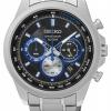 นาฬิกา Seiko Neo Sports SSB243P1