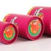 Babyroo Silky Crayon - 36 colors