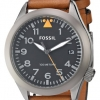 Fossil Men's Aeroflite AM4561