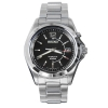 Seiko Kinetic รุ่น SKA477 Men's Watch