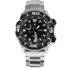 SEIKO Superior Automatic Special Edition Men's Watch รุ่น SSA049K1