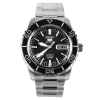 Seiko 5 Sports Automatic Made in Japan SNZH55J1