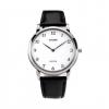CITIZEN Eco-Drive Stiletto Super Slim Men's Watch รุ่น AR1110-11B