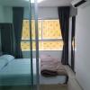 รหัสทรัพย์ 23443 ให้เช่าคอนโด แอสปาย ลาดพร้าว 113 Aspire Ladprao 113 ห้อง 1 ห้องนอน