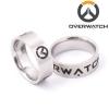 Preorder แหวน Overwatch