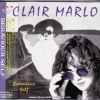Clair Marlo - Behaviour Self